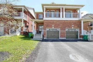 29 Palm Tree Rd, Brampton