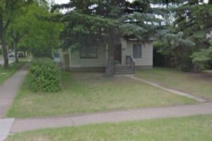 8853 92 Street, Edmonton