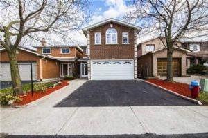 Crosby / Pugsley/ Yonge, Richmond Hill