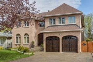 76 Northwood Dr, Toronto