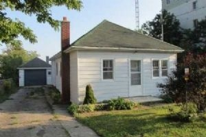 322 jasper ave mls e3507684 see this detached