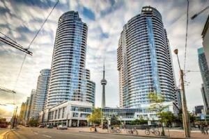 8 York St, Toronto