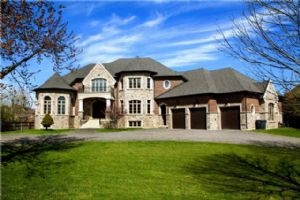 3168 Countryside Dr, Brampton
