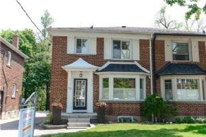 73 Thursfield Cres, Toronto