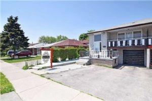 $534,900 • 7368 Shallford Rd, Mississauga
