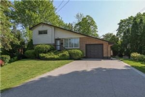 39 Hazelwood Ave, Grimsby