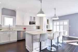 $945,500 • 571 Royalpark Way, Vaughan
