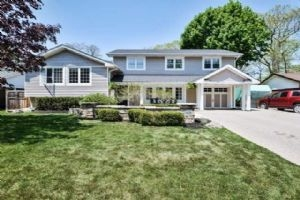 5221 Bromley Rd, Burlington