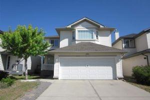 21028 92 Avenue, Edmonton