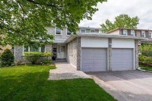 886 Dales Ave, Newmarket
