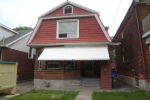 293 Cumberland Ave, Hamilton