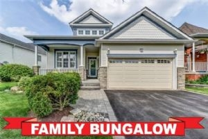 33 Darius Harns Dr, Whitby