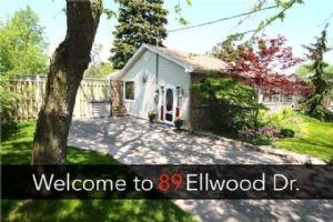 Hwy 50 & Ellwood Drive West, Caledon