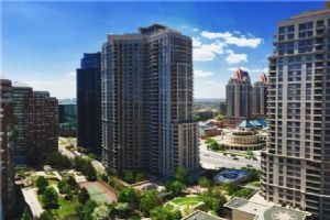 3880 Duke Of York Blvd, Mississauga