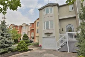 1499 Litchfield Rd, Oakville