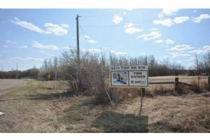 21 2011 TWP RD 510 RD, Rural Parkland County