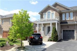 Weston Rd/ Rutherford, Vaughan