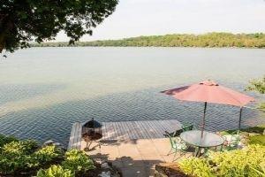 157 Lake Rd, Cramahe