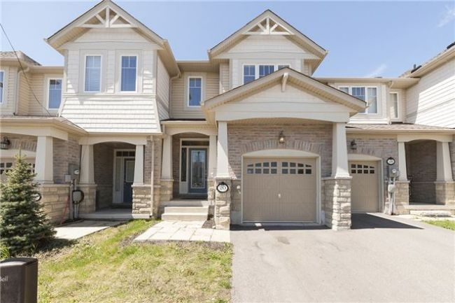20 cedarcrest st mls w3506863 see this townhouse
