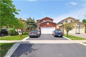 $649,900 • 63 Jay St , Heart Lake West