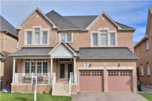 $939,900 • 19 Attraction Dr