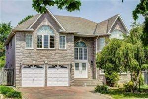 628 Glencairn Ave, Toronto
