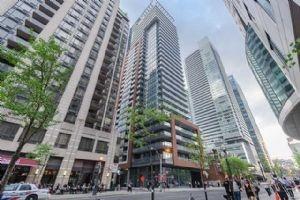8 Mercer St, Toronto