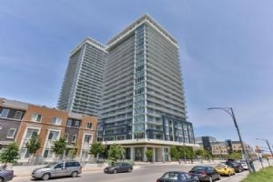 365 Prince Of Wales Dr Dr, Mississauga