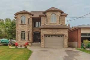 6400 Kingston Rd, Toronto