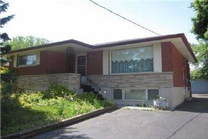 169 Jansen Ave N, Kitchener