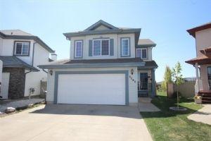 3208 26 Street, Edmonton