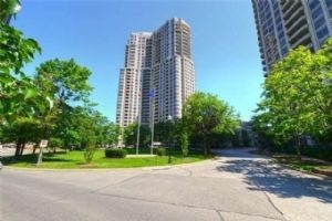35 Kingsbridge Garden Circ, Mississauga