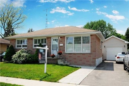 212 Lee Ave MLS E3511188 See This Detached House For Sale In Lynde C