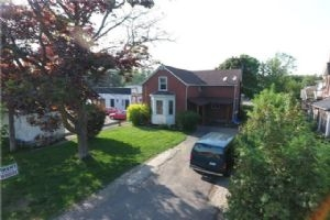 112 St Lawrence St, Whitby