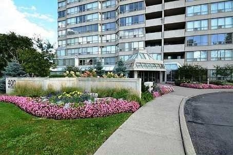 2001 400 Webb Dr Mls 174 W3511881 See This Condo