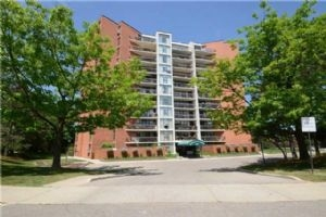 2665 Windwood Dr, Mississauga