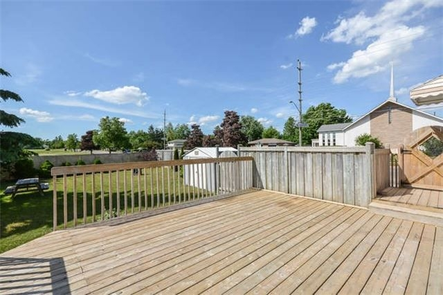Listing W3514484 - Thumbmnail Photo # 11