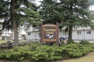 2547 135 Avenue, Edmonton