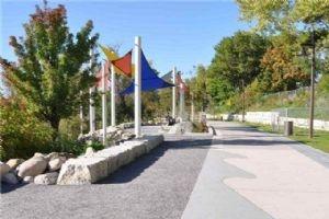 Bayview/North Lake Rd, Richmond Hill