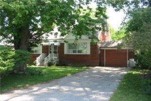 41 Heathfield Dr, Toronto