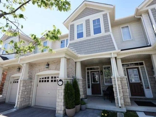 42 mcpherson rd mls w3516894 see this townhouse