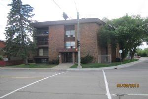 102 11040 82 Street, Edmonton