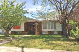 11013 108 Street NW, Edmonton