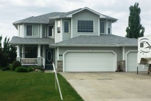 41 GREENFIELD Place, Fort Saskatchewan