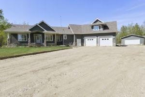 49 54013 Rge Rd 30, Rural Lac Ste. Anne County