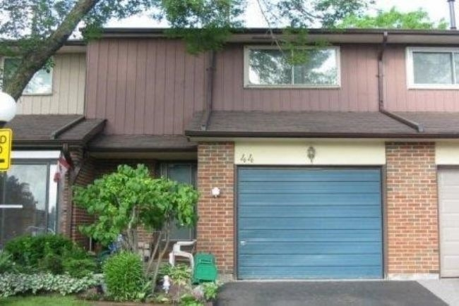44 30 dundalk dr mls e3523694 see this condo townhouse for sale in dorset park toronto