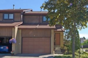 3510 South Millway, Mississauga