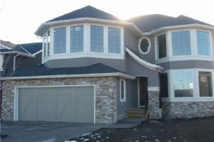 112 KINNIBURGH DR , Chestermere