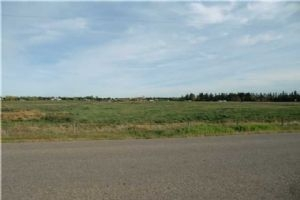 Undisclosed Address, Rural Strathcona County