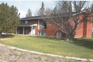 5503 7 R 21 RD, Rural Strathcona County